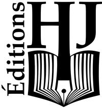 Les éditions Hélène Jacob